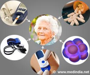 Mind Boggling Medical Innovations