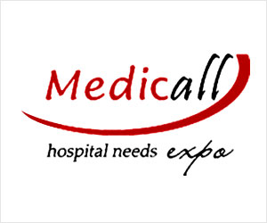 Medicall 2016: Medical Equipment Exhibition in India