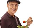 Mediterranean Diet may Have Lasting Effects on Brain Health