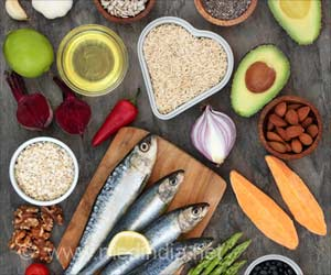 Mediterranean Diet may Increase Success Rates of In Vitro Fertilization (IVF)