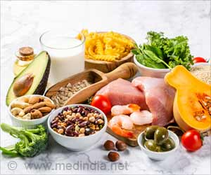 Mediterranean Diet May Protect Kidney Health of Transplant Recipients