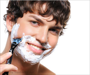 For Hair Removal, Shaving is Better Than Wax, Creams