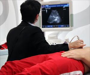 Developing Diagnostic Criteria for Diagnosing Gastrointestinal Disorders