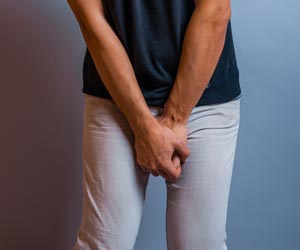 Peyronie's Disease causing Bent Penis Increases Risk of Cancer