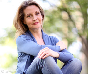 Hormone Therapy Improves Bone Health in Postmenopausal Women