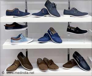 Men's Festive Footwear: Simple 5 Ideas to Choose Best Festival Shoes