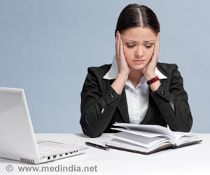 Cognitive Functioning of Women Gets Hampered by Working Late Nights