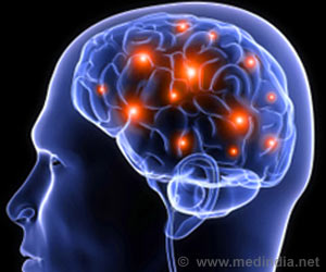 Researchers Report on New Kind of Brain Activity