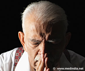 Low Magnesium Intake Increases Risk for Metabolic Syndrome and Depression in Elderly Diabetics