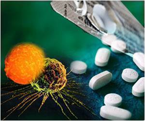 Cipla Announces Massive Reduction in Prices of Anti-Cancer Drugs