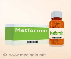 Non-Small Cell Lung Cancer Patients Shows Good Tolerance To Metformin