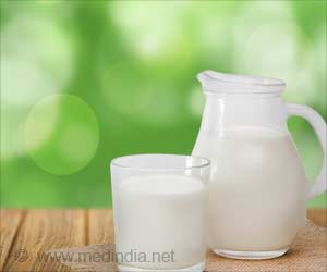 Health Risk is Unlikely When Micro-ribonucleic Acid is Present in Milk