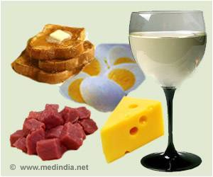 Dairy Foods Boost Brain Health