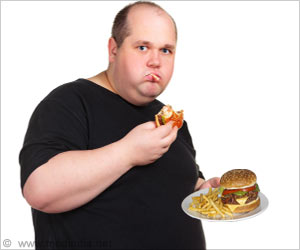 Loss of Control Eating may Undermine Bariatric Surgery Outcomes