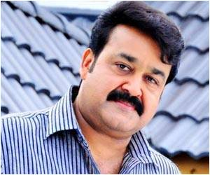 Superstar Mohanlal Wishes to Donate His Organs