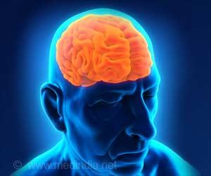 Molecular Binding Site in Alzheimer's Disease Identified