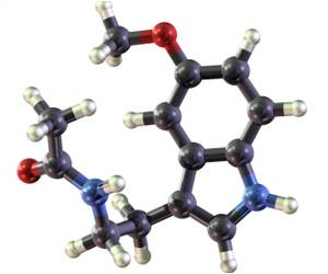 Man-Made Molecule May Help Reduce Acute Allergic Reactions