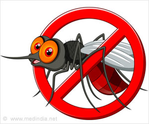 Mosquito-borne Diseases are Unpredictable Threat to Mankind