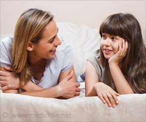 Social Communication Skills Help Shy Children With Low Vocabulary