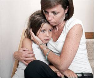 Depression Treatment of Mothers' Improve Child Behavior