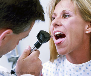 Unhealthy Lifestyle Increases Risk of Mouth Cancer by 68%