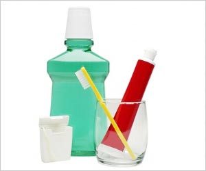 Commercial Brand of Mouthwash can Help Kill Gonorrhea Bacteria
