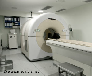 New MRI Sensor Enables More Sensitive Brain Imaging