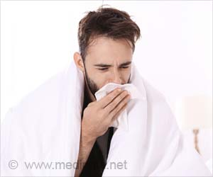 Coughing Unable to Bring Out Mucus in Cystic Fibrosis: Here's Why