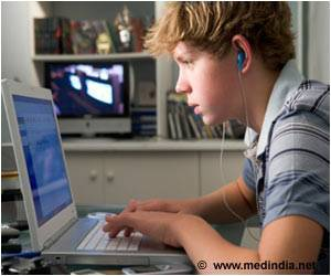 Multi-Screen Viewing in UK Children - A Study