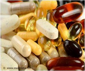 Extra Vitamin D Supplementation in Obese Teens can Increase their Cholesterol