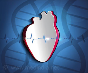 Novel Gene Therapy Can Automatically Correct Heart Rhythm Disorder