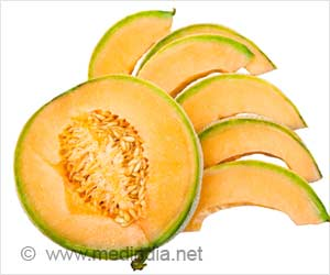 Australia: Listeria Bacteria Outbreak Linked to Contaminated Rockmelons