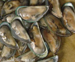 Mussel Oil: New Hope for Asthma Patients