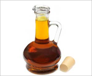 Rediscover the Beauty Benefits of Mustard Oil