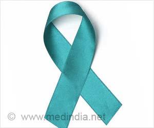 Myasthenia Awareness Month - Show You Care, Do Your Bit