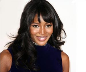 Model Naomi Campbell Convicted in 2009 Paparazzo Assault Case, Gets Prison Sentence