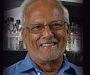 Renowned Indian-origin AIDS Researcher Passes Away