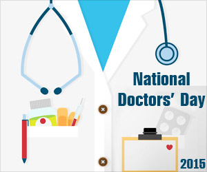 Blood Donation Camps, Talk Show, Mobile App Launch Mark National Doctors' Day in Delhi