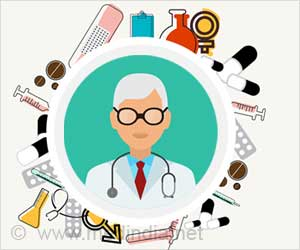 National Doctor's Day 2017 - Medicines Cure But A Doctor Heals