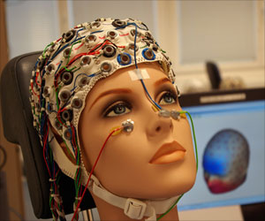 Neurofeedback Could Reduce Chemotherapy-Induced Neuropathy Pain