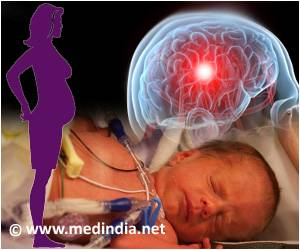 Preterm Birth Affects Teenagers' Memory and  Learning Abilities