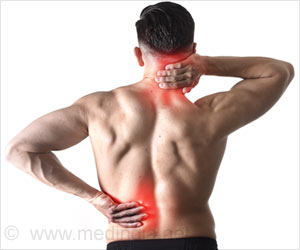 Managing Neuropathic Pain With Light