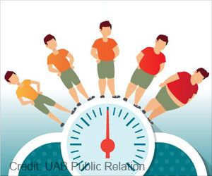 New Adolescent Obesity Indicator More Accurate Than BMI