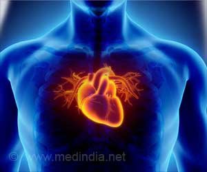 New Way to Heal Damage After a Heart Attack Identified
