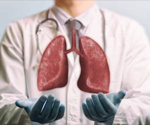 New Drug Combination may Extend the Lives of Lung Transplant Patients
