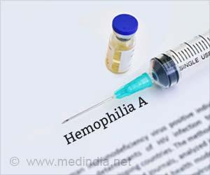 Novel Drug Brings New Hope for Hemophilia A