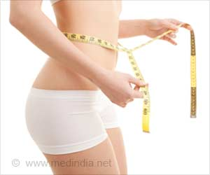 Hypocaloric Mediterranean Diet and Daily Exercise Help Maintain Weight Loss