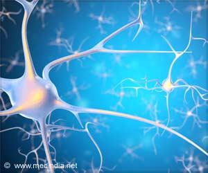 Mechanism of Psychiatric Disorder Agent Identified