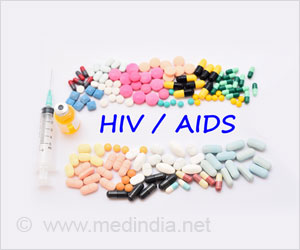 HIV Prevention Drug can Curb the Epidemic for High-risk Groups in India: Study