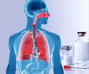 Tuberculosis: India Accounts for 24% of the World's Tuberculosis Cases